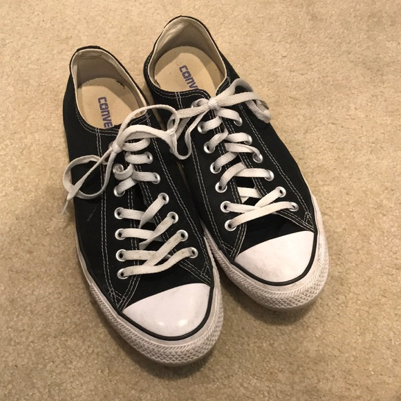 Converse Other - Men's converse sneakers